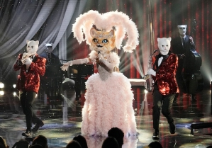 the-masked-singer-recap-season-3-episode-13