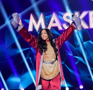https://tvline.com/2020/04/08/the-masked-singer-recap-season-3-episode-11-video-kangaroo-unmasked/