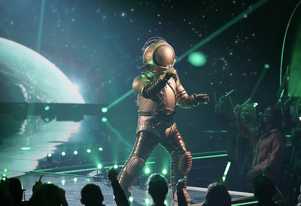 the-masked-singer-season-3-episode-13-spoilers-clues-guesses