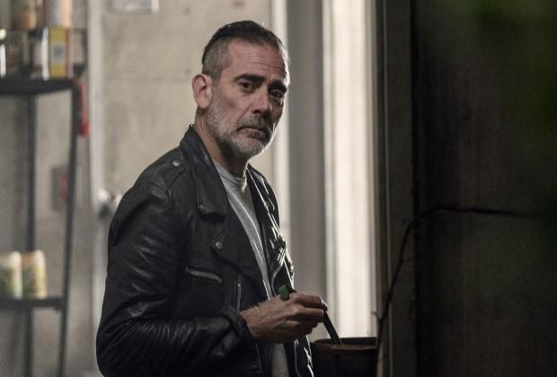 The Walking Dead Ending With Season 11 Final 24 Episodes On Amc Tvline
