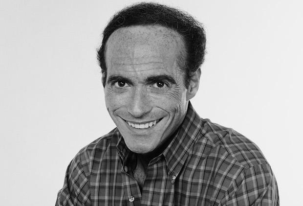 Thomas L. Miller Dies
