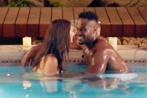 Too Hot to Handle Trailer: Netflix's New Reality Experiment Blindsides 10 Sex-Crazed Singles With a 'Naughty Twist'