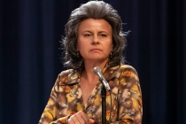 Performer of the Week (4/25): Tracey Ullman