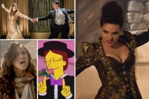 TV's 15 Best Musical Episodes, Ranked (Plus the One Absolute Worst)
