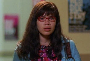 Ugly Betty Finale