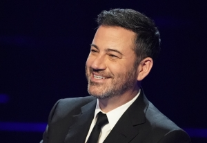 Who Wants to Be a Millionaire Jimmy Kimmel