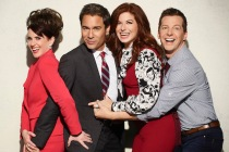 Will & Grace Will Never Be Re-Revived: We 'Don't Want to Do It Anymore'