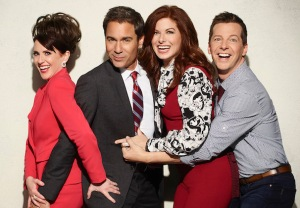 will-grace-no more revivals season 12 nbc