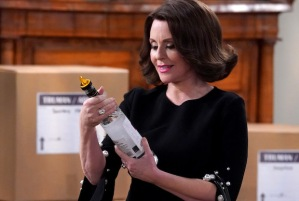 will-grace-recap-series-finale-season-11-episode-18