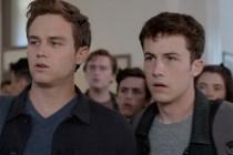 13 Reasons Why Trailer: [Spoiler] Returns for Revenge in Final Season