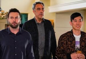 single-parents-season 2 finale sneak peek video will angie