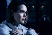 American Horror Story Season 10 Delayed Until 2021 — How Might That Affect Its 'Weather-Dependent' Story?