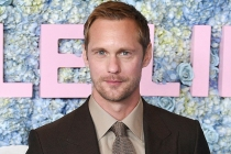 The Stand: See Alexander Skarsgård as Randall Flagg and More Photos From CBS All Access' Viral Miniseries