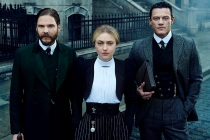 The Alienist Season 2 Gets TNT Premiere Date and Trailer