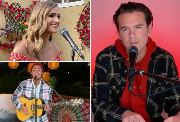American Idol Season 18 Top 11