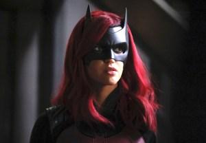 batwoman season 1 episode 20 finale the cw