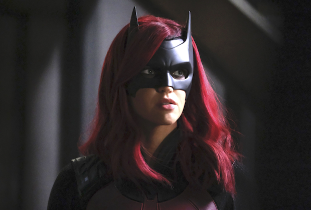batwoman season 1 episode 20 finale the cw