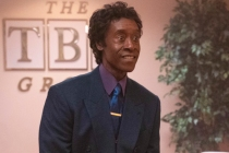 Black Monday: Mo Faces the FBI in Trailer for Final Season 2 Episodes