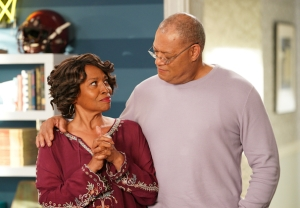 blackish-finale-recap-season-6-episode-21-laurence-fishburne-interview