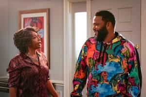 blackish-finale-recap-season-6-episode-21