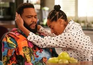 blackish renewed cancelled