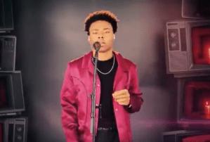 the-voice-recap-top-5-performances-thunderstorm-artis-cammwess