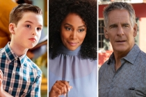 CBS Fall Schedule Banks on 20 Returning Favorites; Clarice and S.W.A.T. on Hold for Midseason