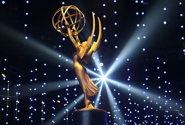 Daytime Emmys 2020