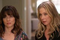 Christina Applegate on Decision to End Dead to Me With Season 3: 'We Felt This Was the Best Way to Tie Up the Story'