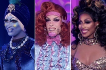 RuPaul's Drag Race Season 12 Finale: Who Will Win? And Who Should Win?