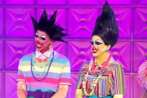 Drag Race Recap: Attack of the Clones! (Did RuPaul Make the Right Call?)