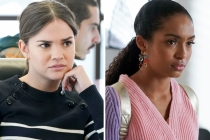 Good Trouble and grown-ish Returns Both Delayed Until 2021