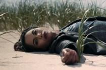 Monica Raymund Previews Hightown 'Dream Role,' Mulls Chicago Fire Return