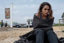 Hightown: Monica Raymund Crime Drama Renewed for Season 2 at Starz