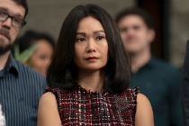 Performer of the Week: Hong Chau