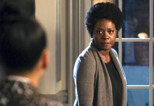how to get away with murder htgawm series finale abc