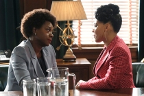 How to Get Away With Murder Series Finale Recap: So... Did They Get Away With It? — Plus, Grade the Episode