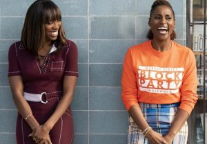 Insecure Recap Season 4 Episode 5 Issa Molly Fight Break Up