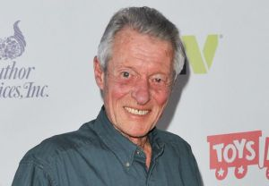 Ken Osmond Dead Leave It to Beaver Eddie Haskell Obituary