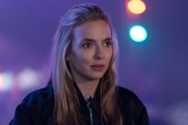 Killing Eve's Jodie Comer on Villanelle's Family Reunion (and That Final Twist)