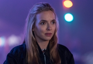 Killing Eve Season 3 Episode 5 Jodie Comer Villanelle