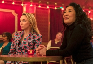 killing eve season 3 finale bbc america