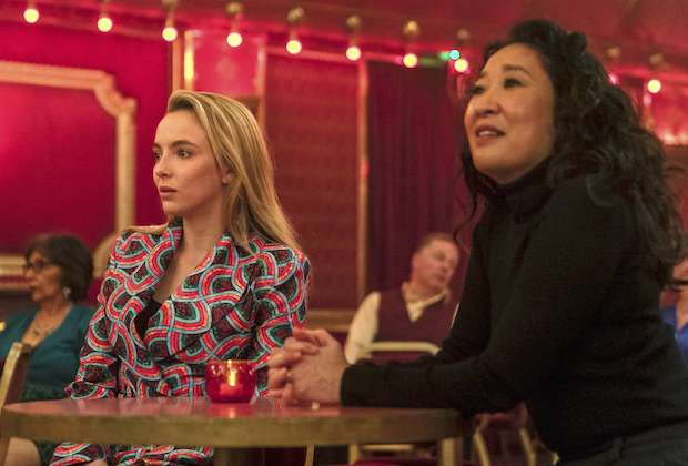 killing eve season 3 finale bbc america