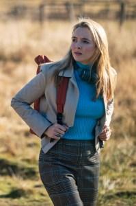 Killing Eve Villanelle Jodie Comer Season 3 Episode 5