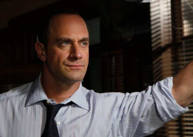 Law and order svu stabler season 22 premiere christopher meloni