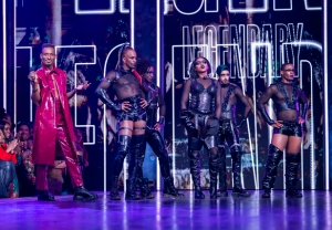 legendary-premiere-recap-ballroom-show-hbo-max-season-1-episode-1
