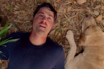 The Lost Series Finale, 10 Years Later: The Highs, the Lows, the Confusion
