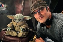 The Mandalorian: Robert Rodriguez Confirmed as a Season 2 Director