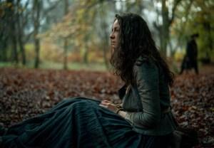Outlander Finale Recap Season 5 Claire Gang Raped