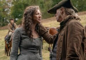 Outlander Finale Recap Season 5 Episode 12